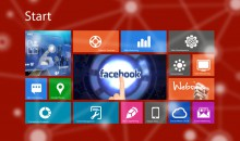 Windows 8 Mobile. In-depth Review