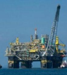 Senado e Câmara sugerem zerar tributos para barrar loucura dos aumentos da Petrobras