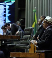 Governo Temer cancela R$ 80 milhões do canal de Xingó