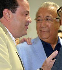 Sergipe terá mais dinheiro viabilizado por André Moura