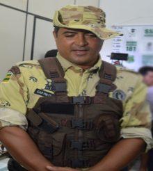 SSP nega que bandidos atacaram IML, para resgatar corpo de comparsa; polícia mata 8 da quadrilha que executou capitão; e presos com cartão roubado