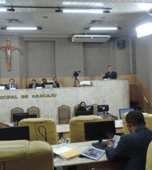 Conselho de Ética aprova continuação de processo contra João Rodrigues