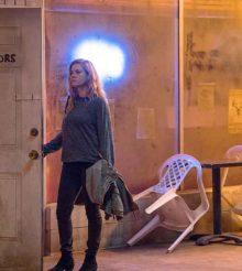 Objetos Cortantes | Série tem a maior audiência de uma estreia na HBO desde Westworld
