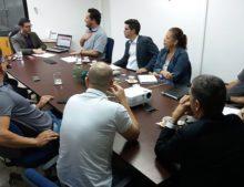 Diesel terá preço menor em Sergipe
