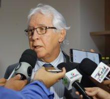 Banese libera mais de R$ 500 milhões para compra de veículos