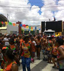 Siqueira terá carnaval de rua com Bloco Saudoso Tuca