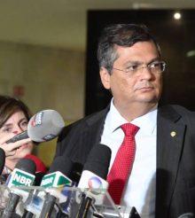 Governador não aceita subserviência do Brasil aos EUA